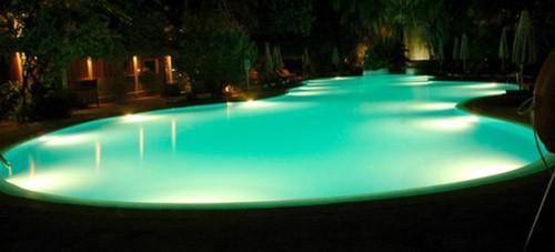pembuatan kolam renang jogja