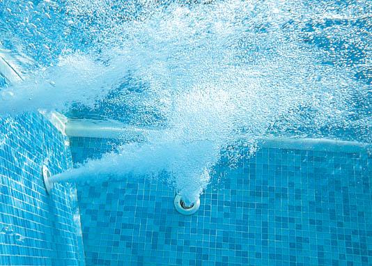 jasa pembuatan kolam renang jogja