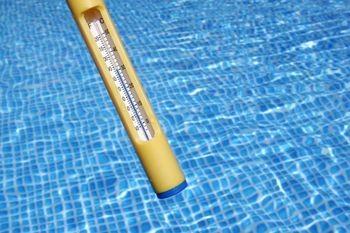 Berapa suhu normal kolam renang kolamrenangpro for Good temperature for swimming pool