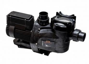 CTX pump pompa kolam renang