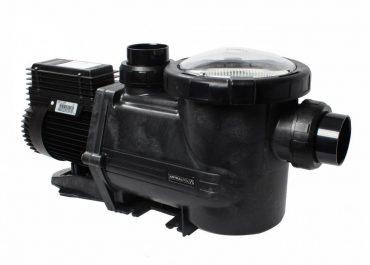 bx pump pompa kolam renang