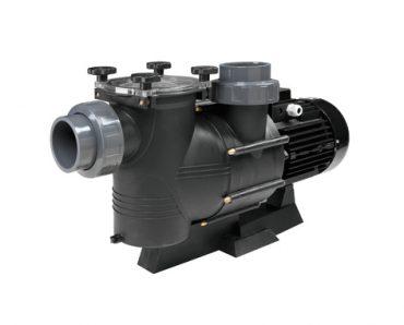 colorado pump pompa kolam renang